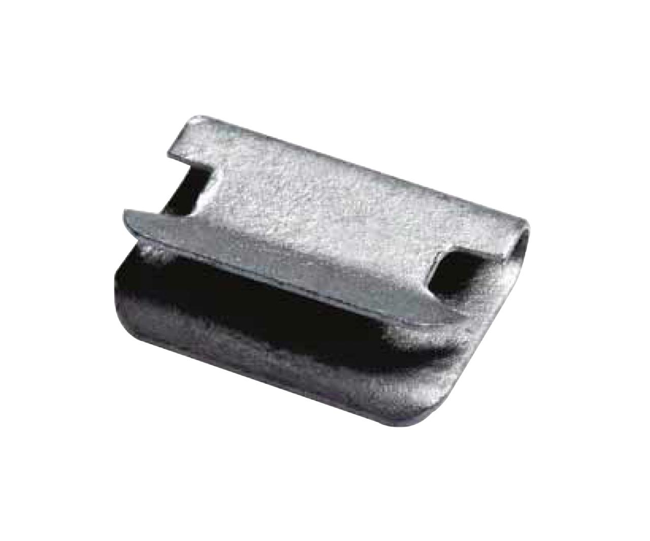 prod-edge-clips-type-d-1.png