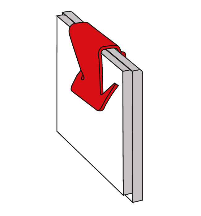 prod-edge-clips-type-d-3.png