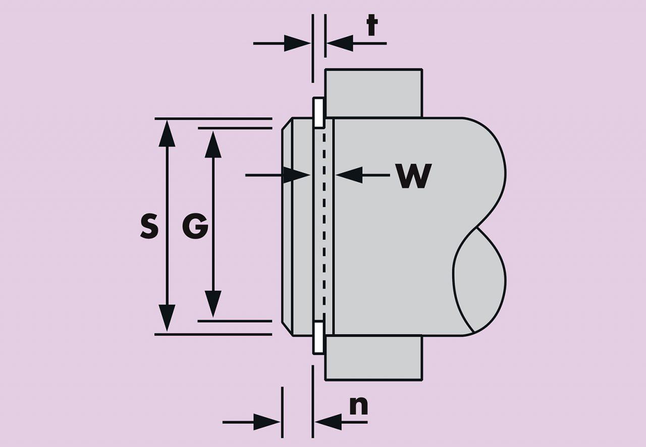 prod-external-inverted-metric-2.jpg