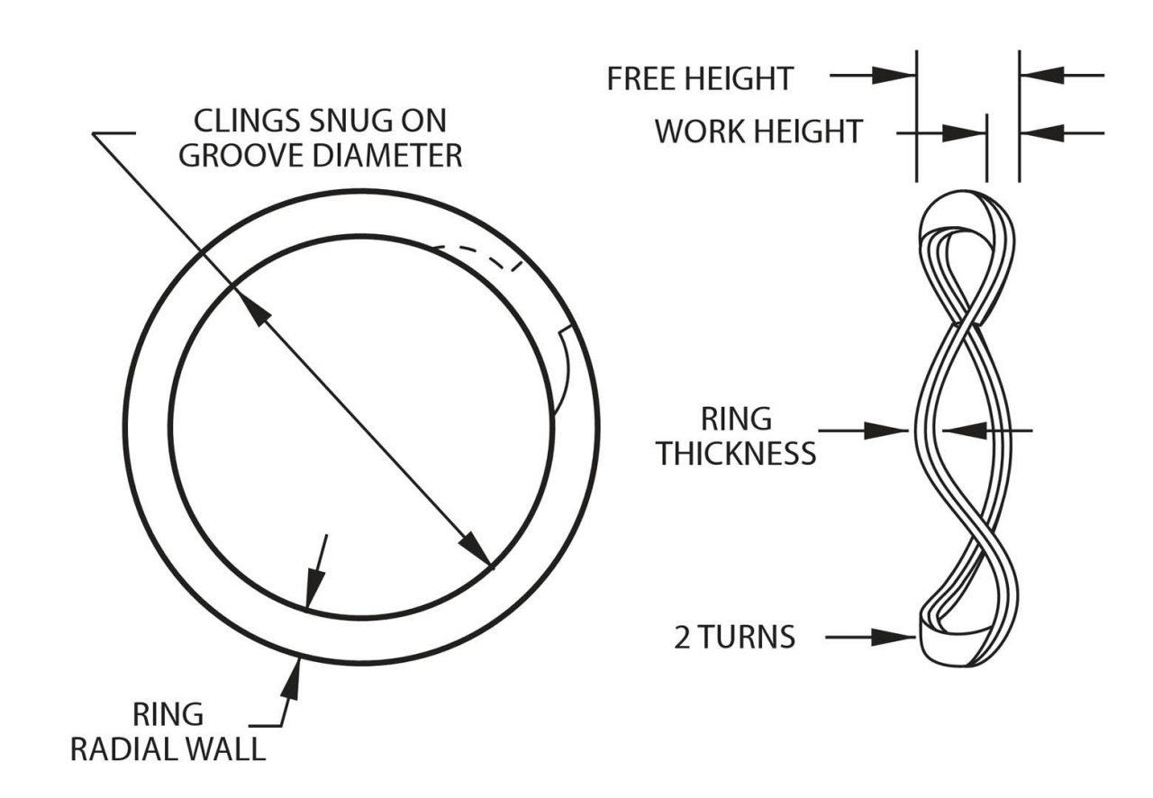 prod-external-waverings-ywsw-2.jpg