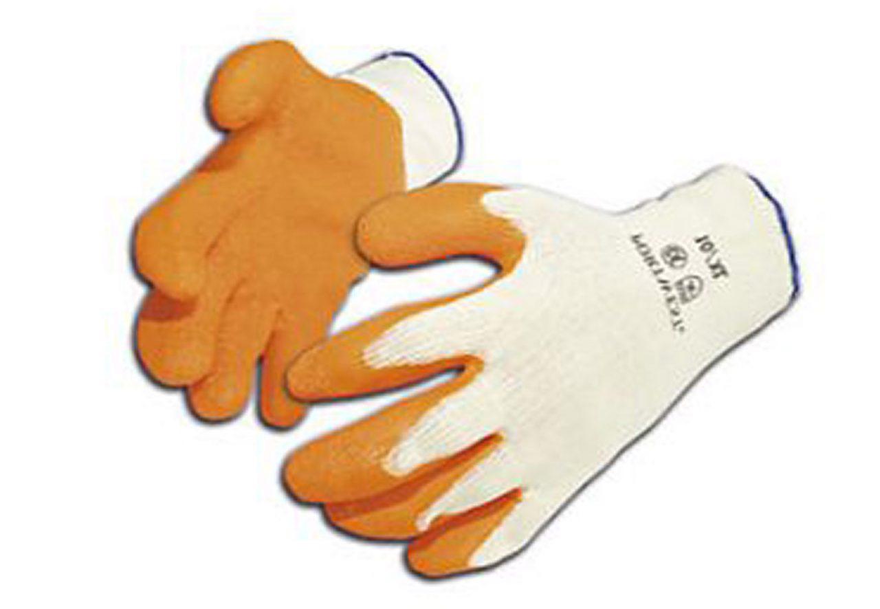 prod-grab-grip-gloves-1.JPG
