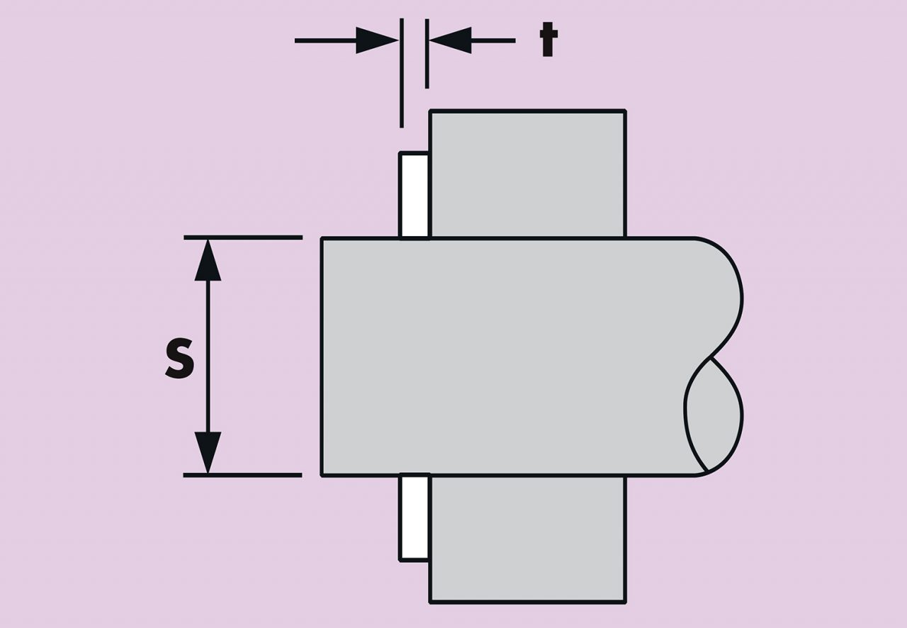 prod-griprings-imperial-2.jpg