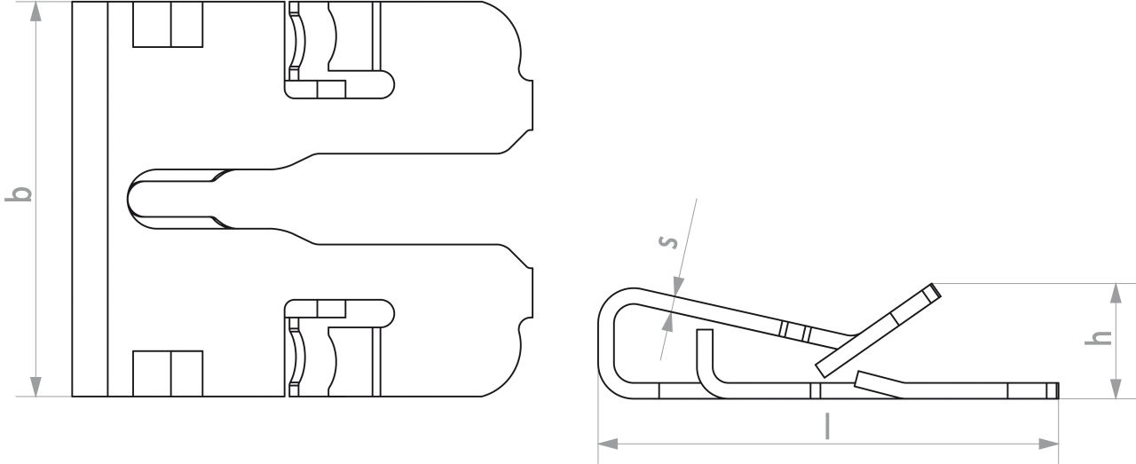 prod-grounding-wire-connector-3.png