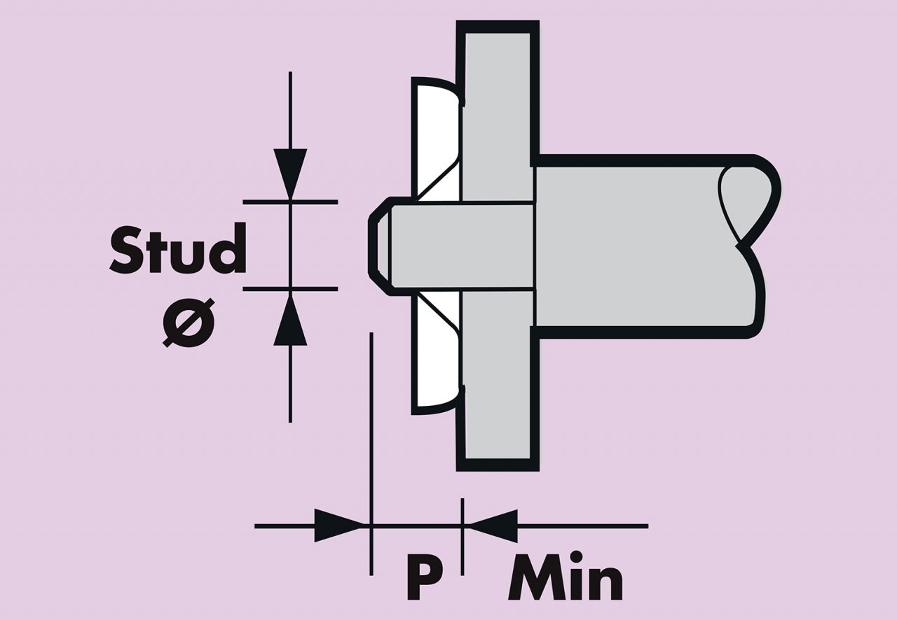 prod-heavy-duty-push-on-fix-metric-2.jpg