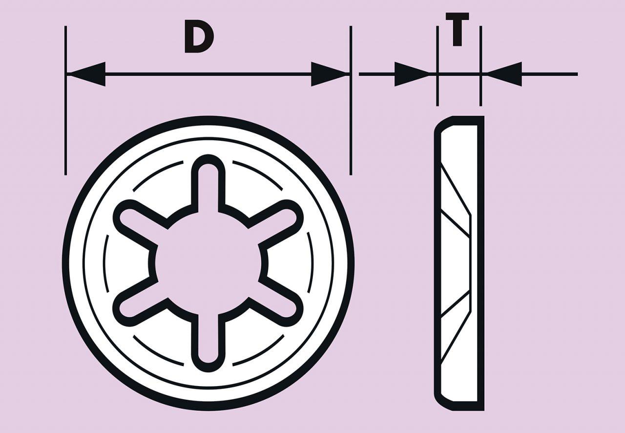prod-heavy-duty-push-on-fix-metric-3.jpg