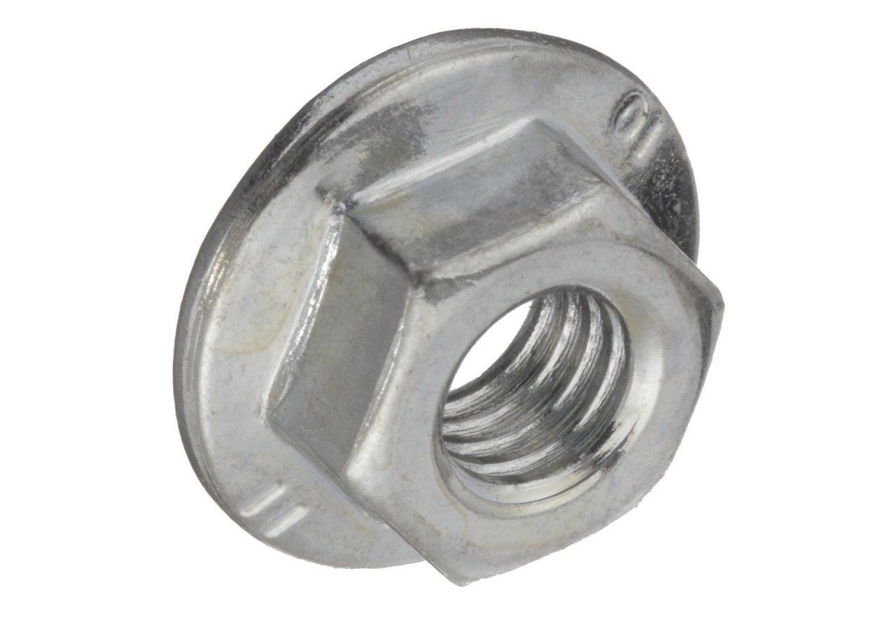prod-hex-flange-nuts-serrated-metric-din-6923-1.jpg