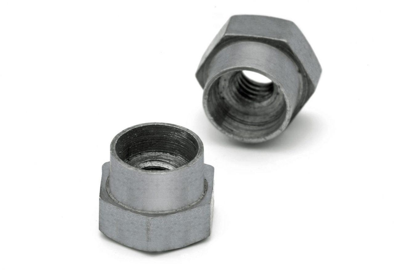 prod-hexagon-rivet-bushes-1.jpg