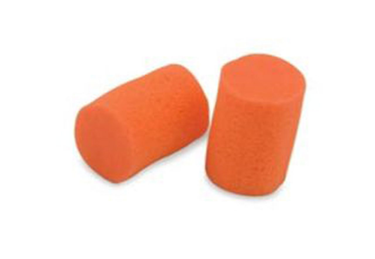 prod-high-attenuation-foam-earplugs-1.jpg