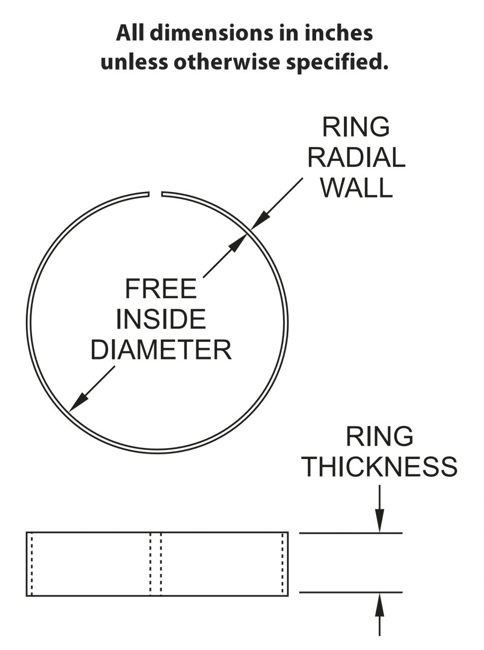 prod-hoopster-external-metric-2.jpg