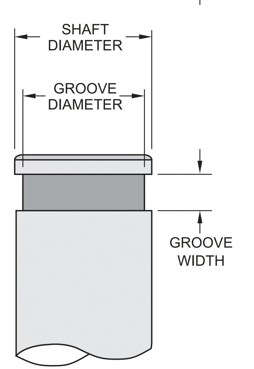 prod-hoopster-external-metric-3.jpg