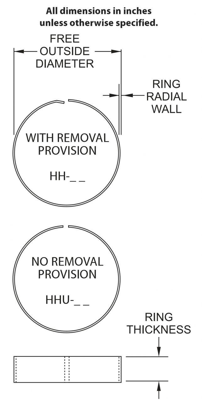prod-hoopster-internal-metric-2.jpg