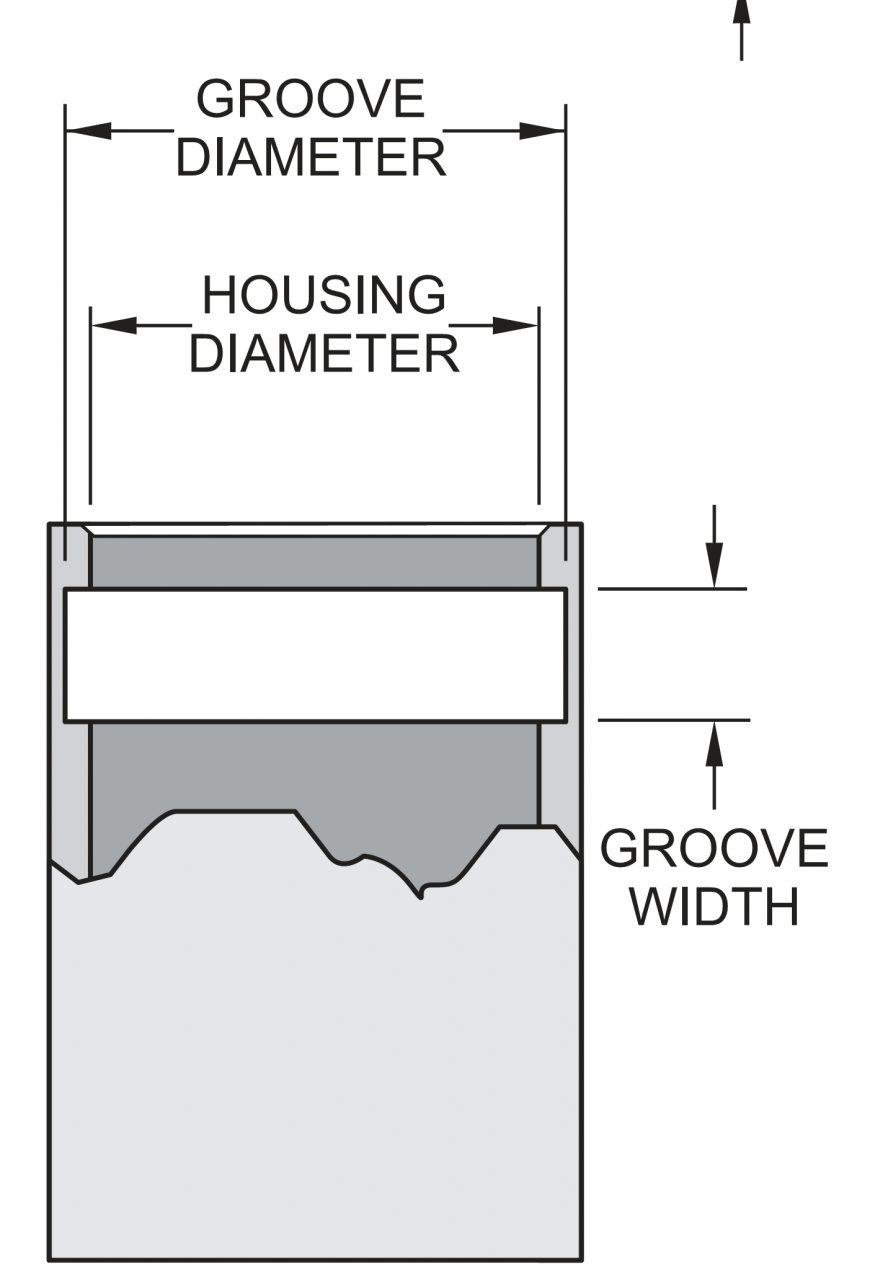 prod-hoopster-internal-metric-3.jpg