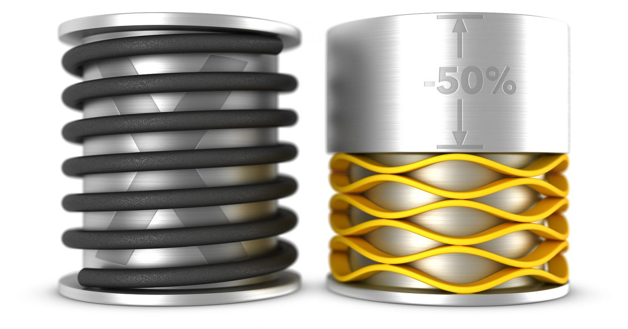 prod-interlaced-wave-springs-2.jpg