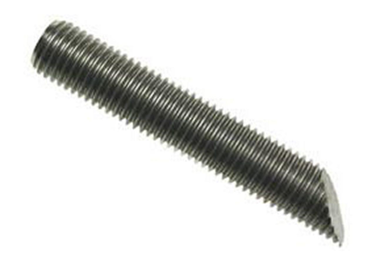 prod-internal-threaded-sockets-stainless-steel-a2-1.jpg