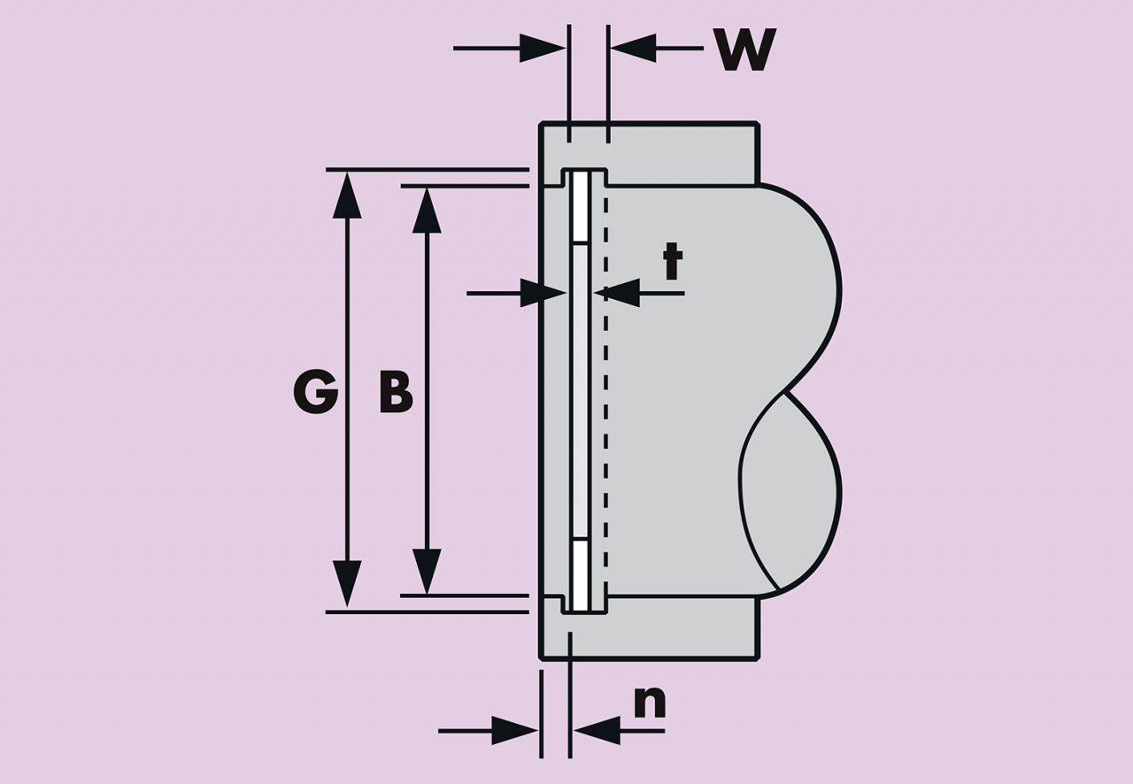 prod-inverted-internal-metric-2.jpg