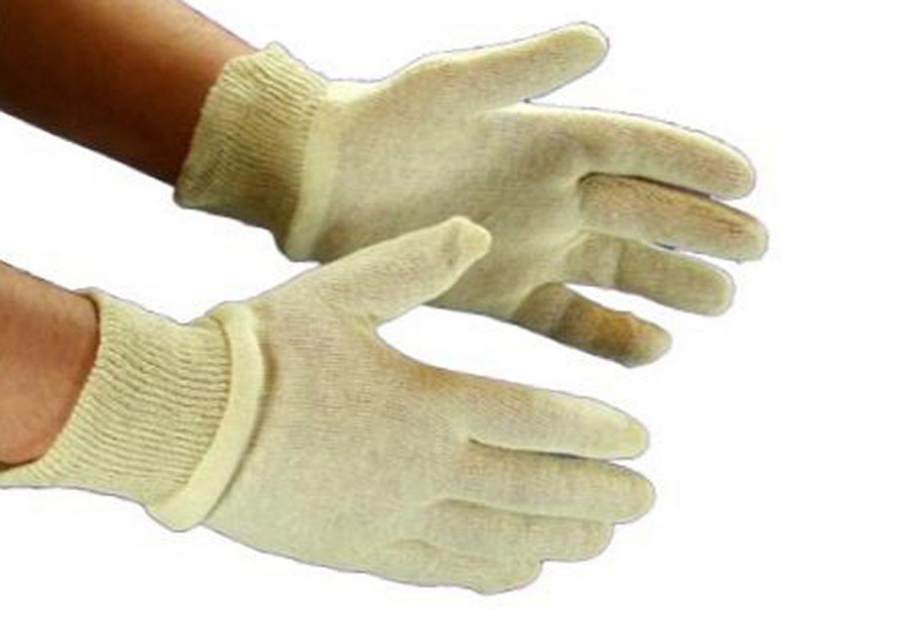 prod-ladies-stockinette-gloves-1.jpg