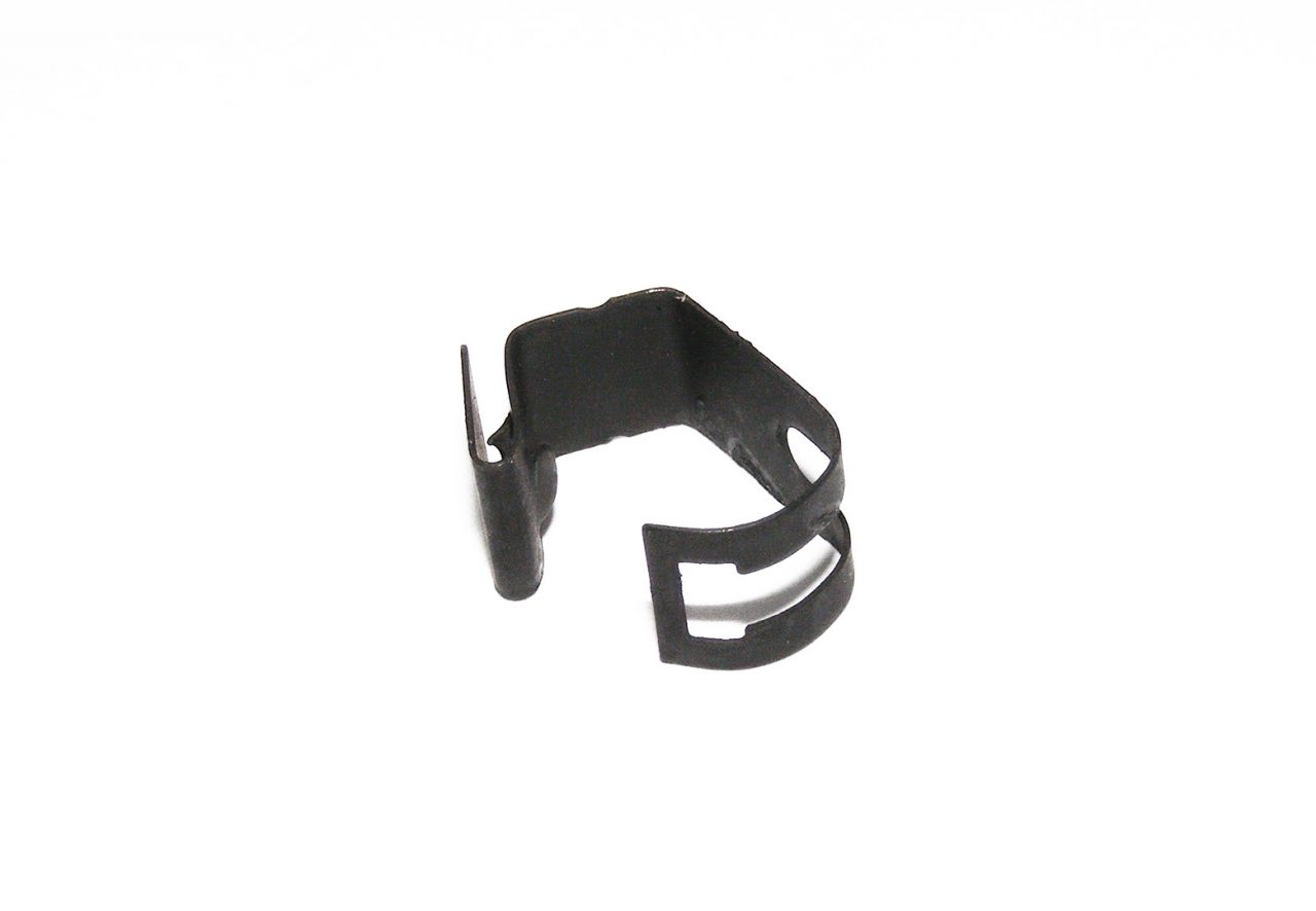 prod-latching-multi-cable-clip-1.JPG