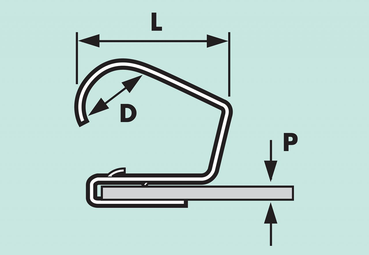 prod-latching-multi-cable-clip-3.jpg