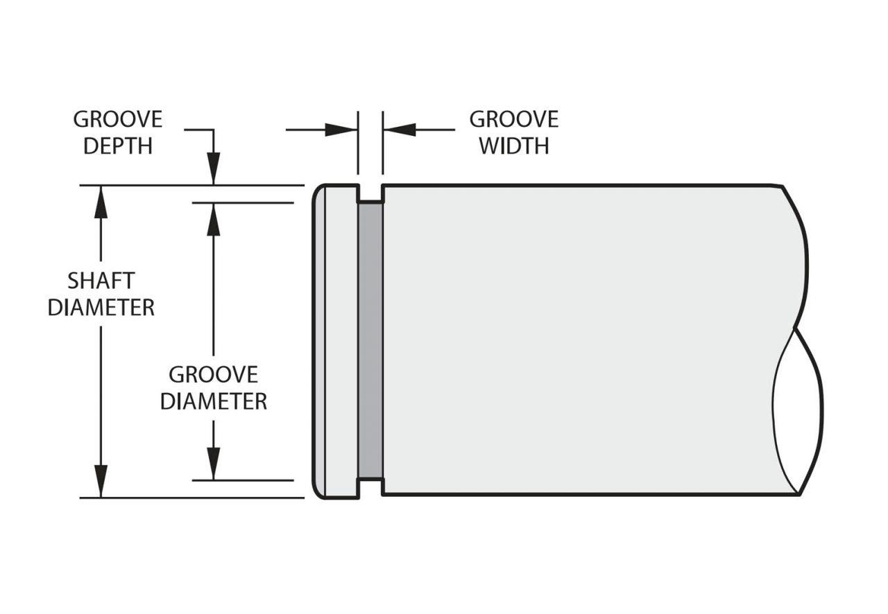 prod-light-duty-metric-xvsm-3.jpg