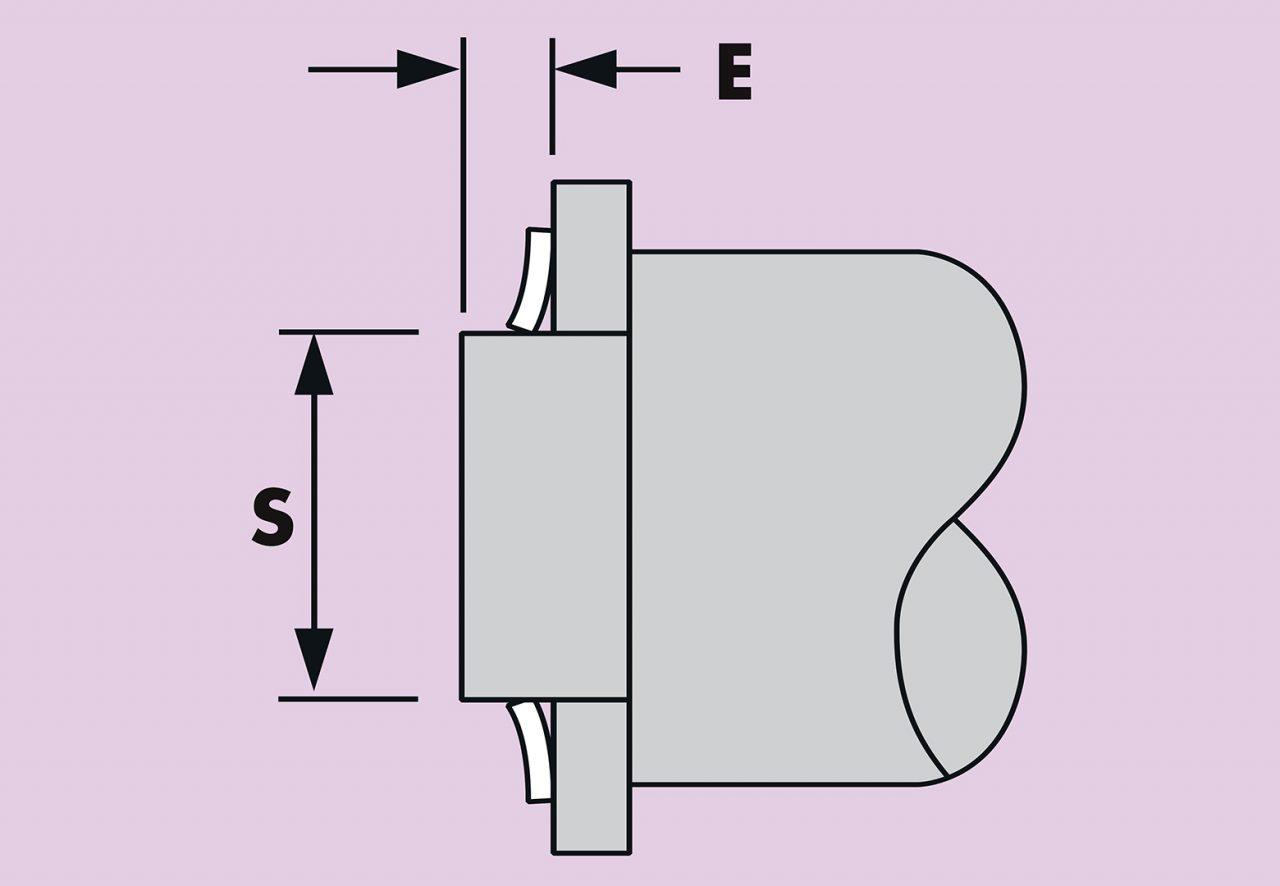 prod-light-duty-push-on-fix-metric-2.jpg