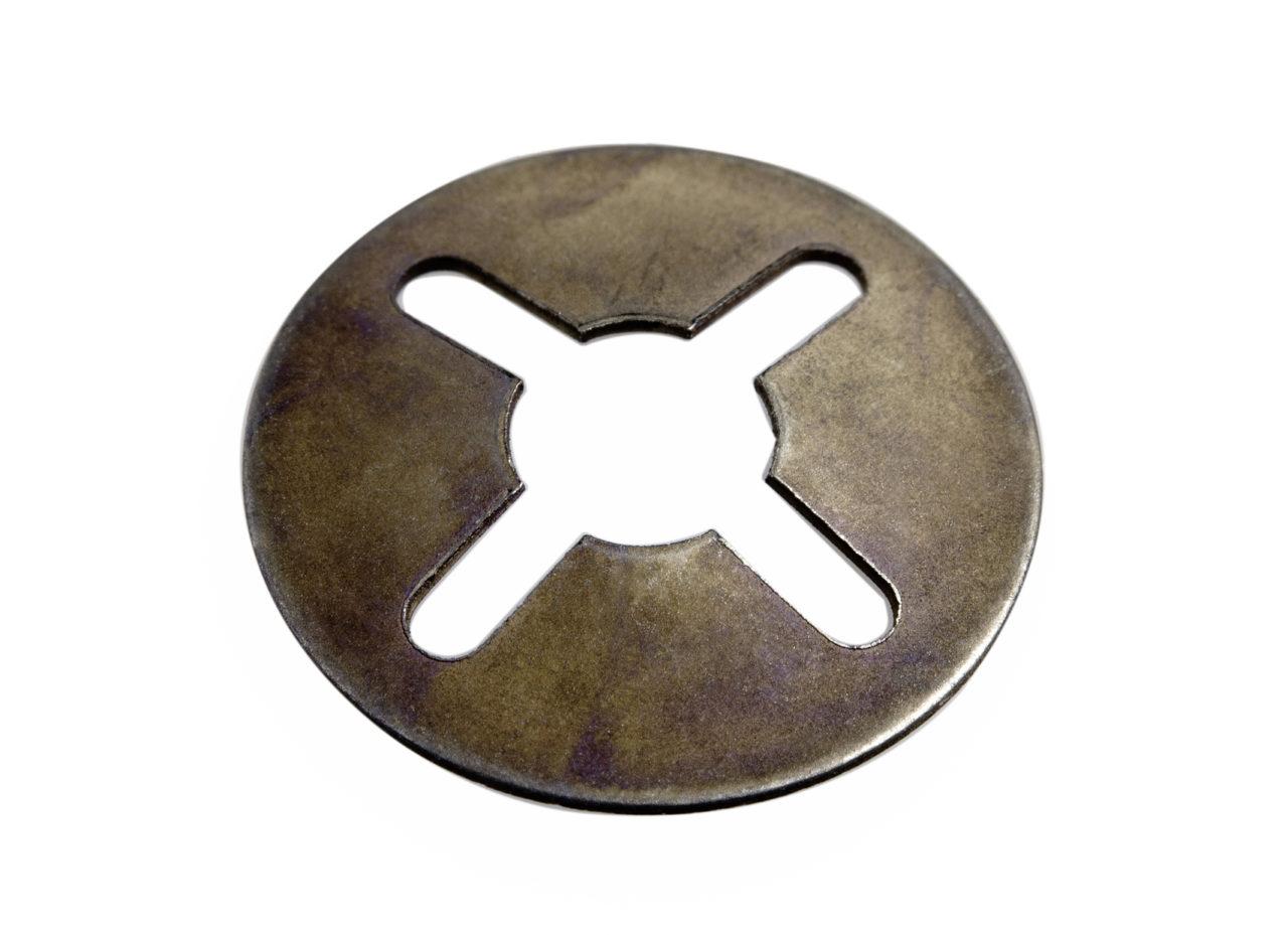 prod-light-duty-shaft-retainer-1.jpg
