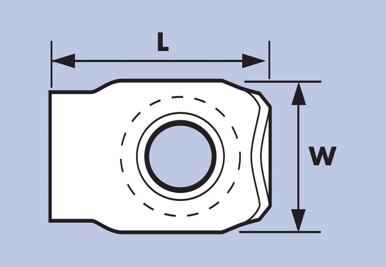 prod-lug-nuts-2.jpg