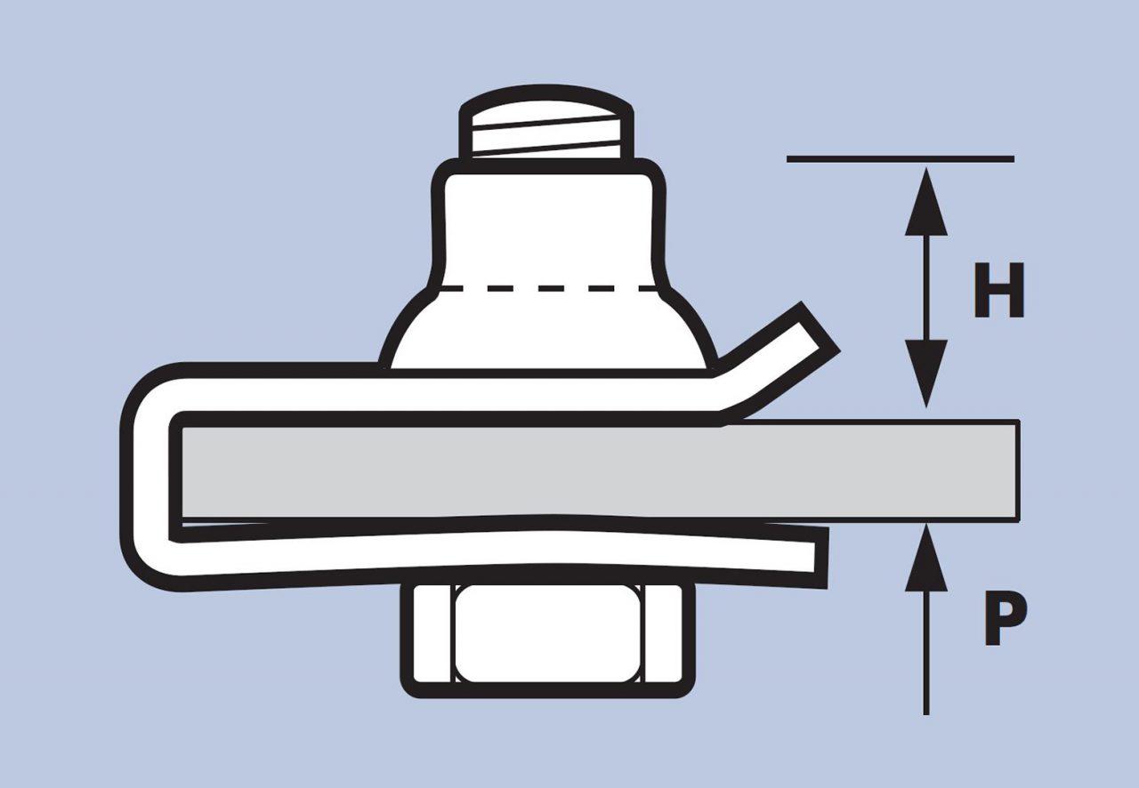 prod-lug-nuts-3.jpg