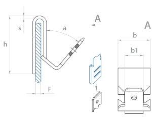 prod-lugged-grounding-connector-3.jpg