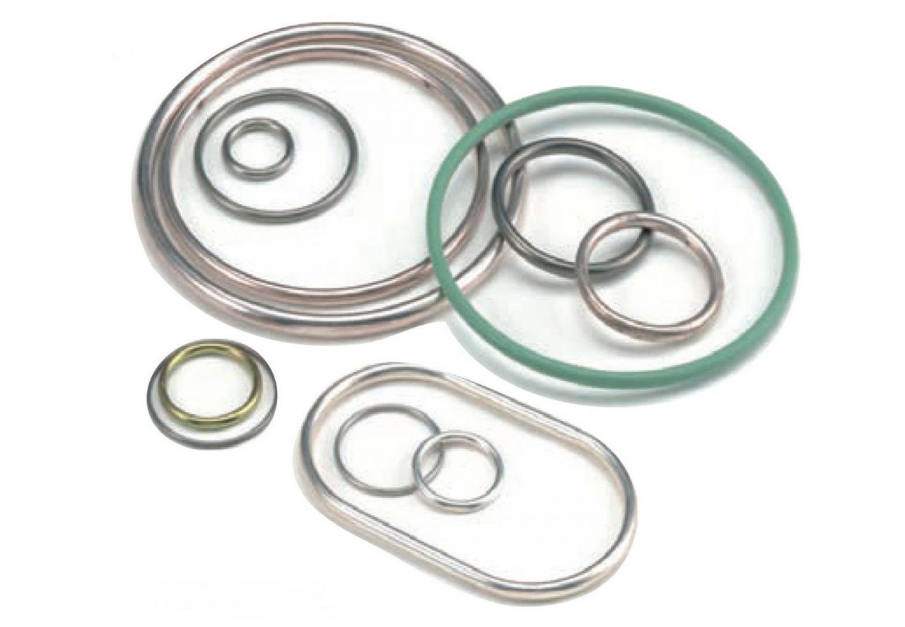 prod-metal-seals-1.jpg