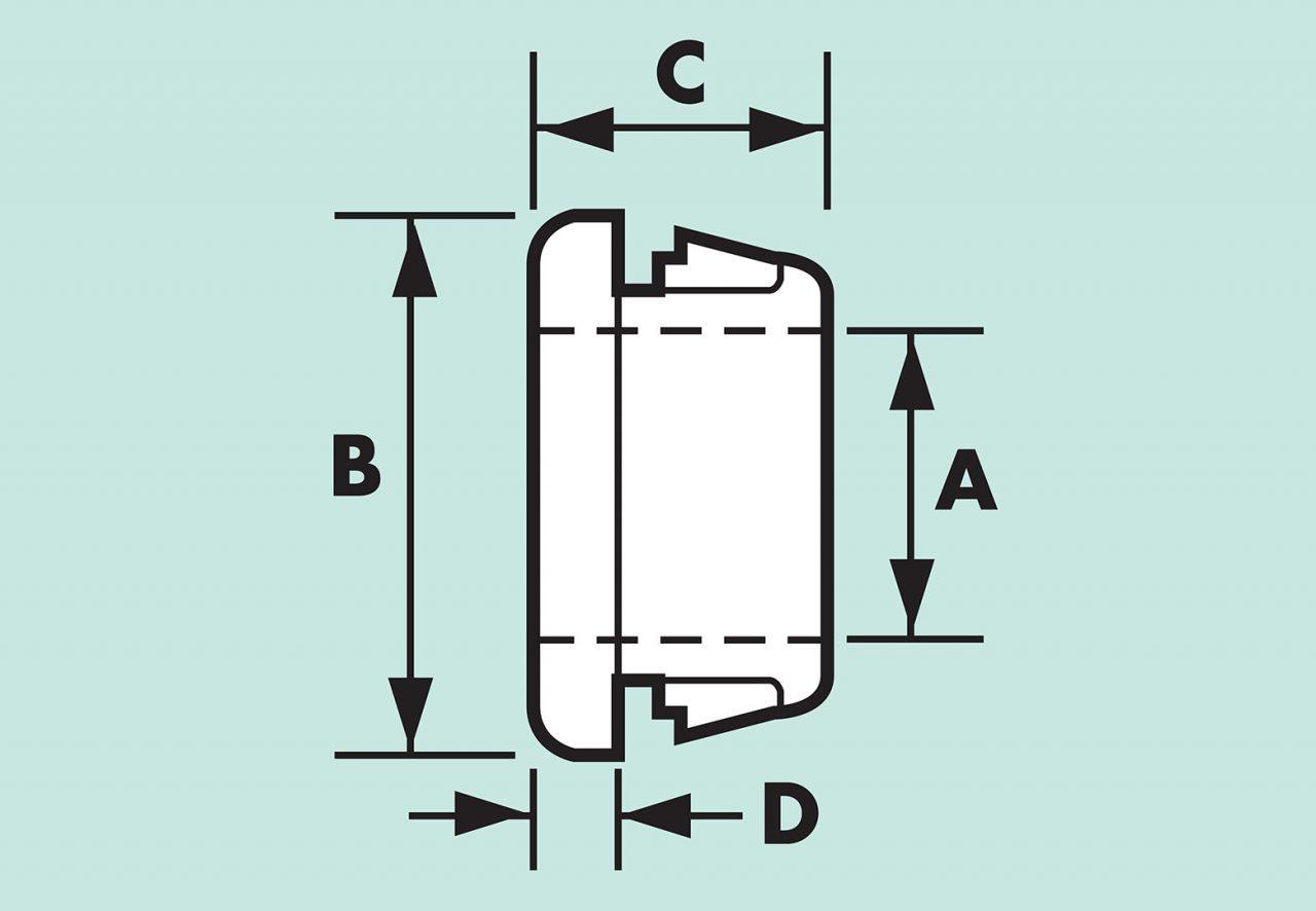 prod-mini-bushing-type-m-3.jpg