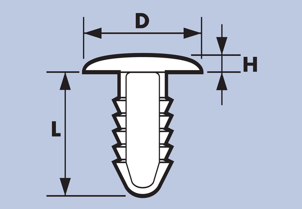 prod-multi-step-drive-rivets-3.jpg
