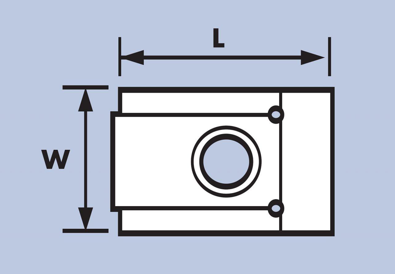 prod-multi-thread-lug-nuts-2.jpg