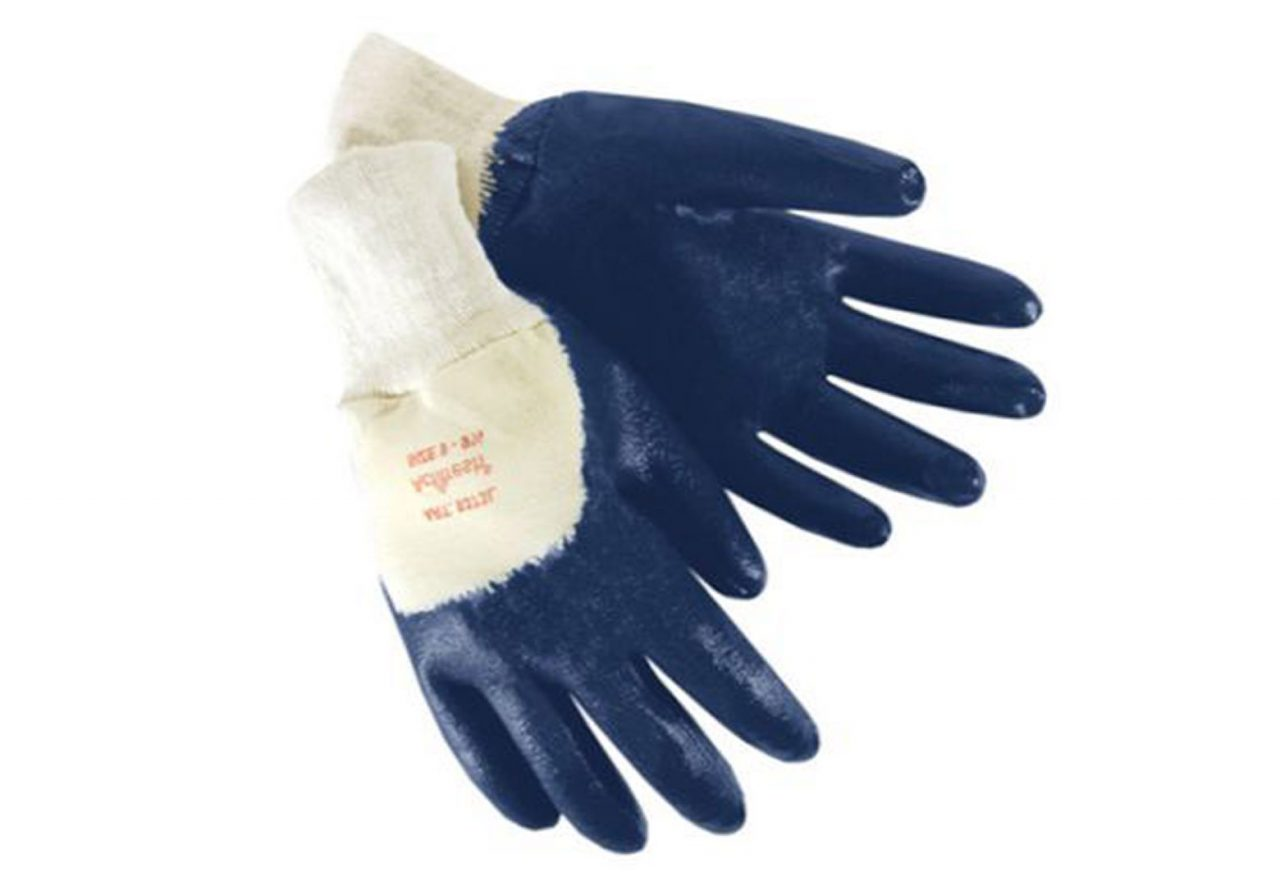 prod-nitrile-lightweight-palm-coated-gloves-with-knitted-wrist-1.jpg