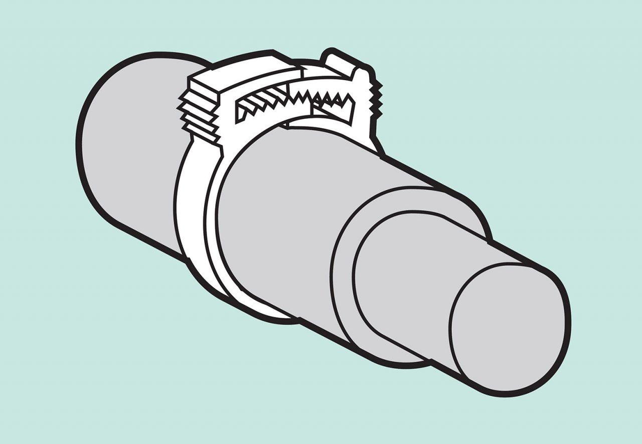 prod-nylon-hose-bands-2.jpg