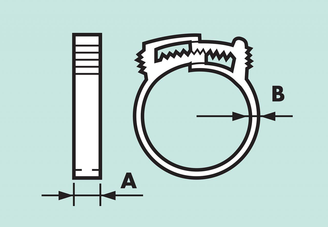 prod-nylon-hose-bands-3.jpg