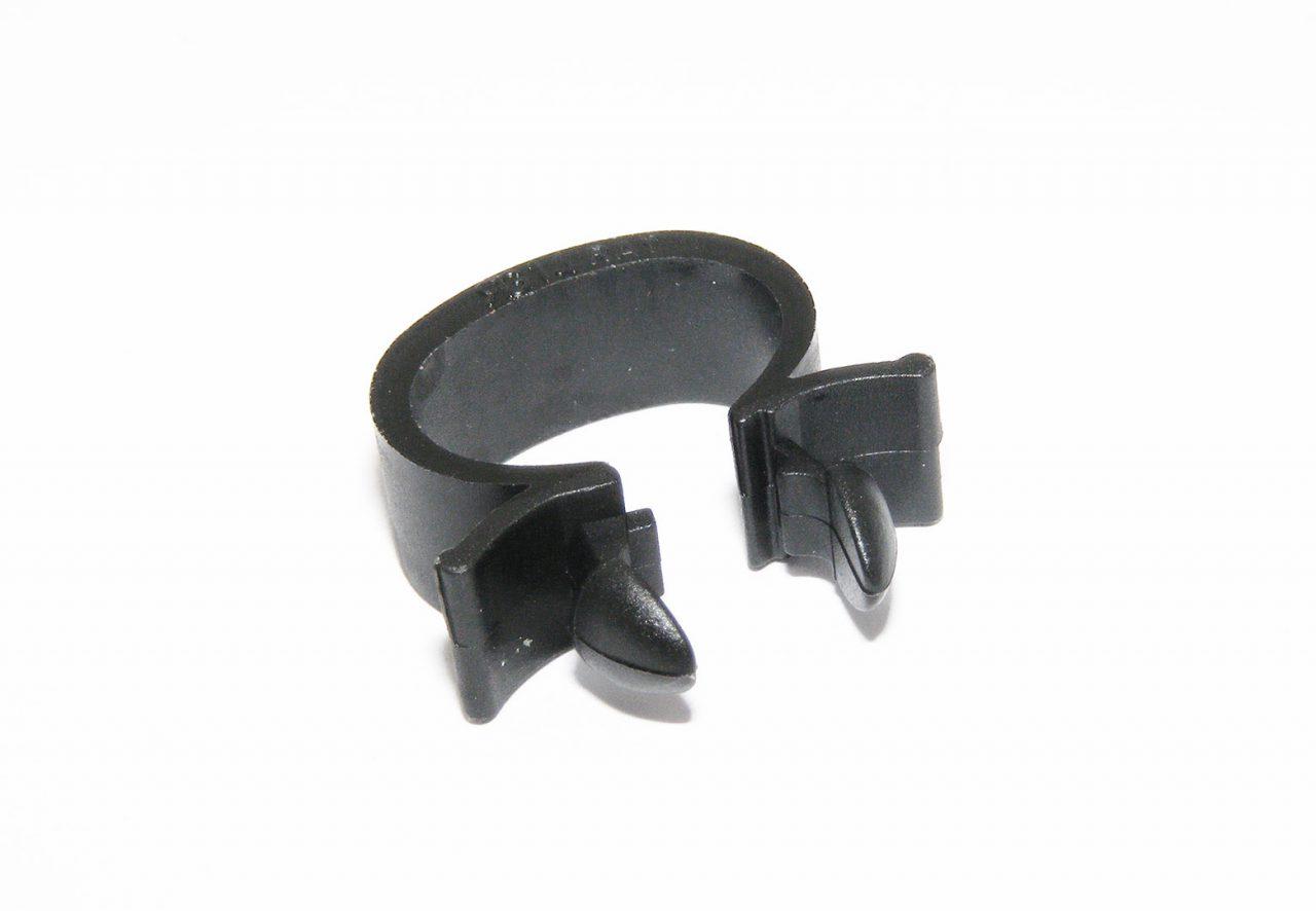 prod-omega-clips-1.JPG