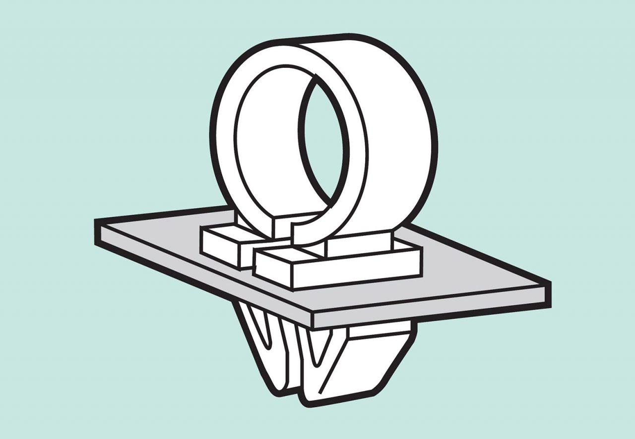 prod-omega-clips-5.jpg