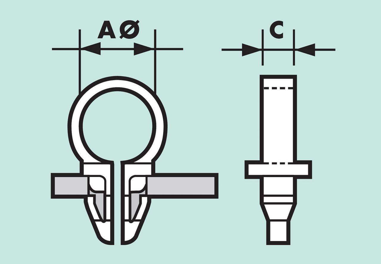 prod-omega-clips-6.jpg