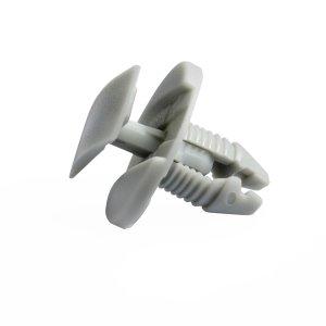 prod-push-rivets-1.jpg