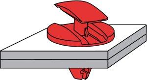 prod-push-rivets-4.jpg