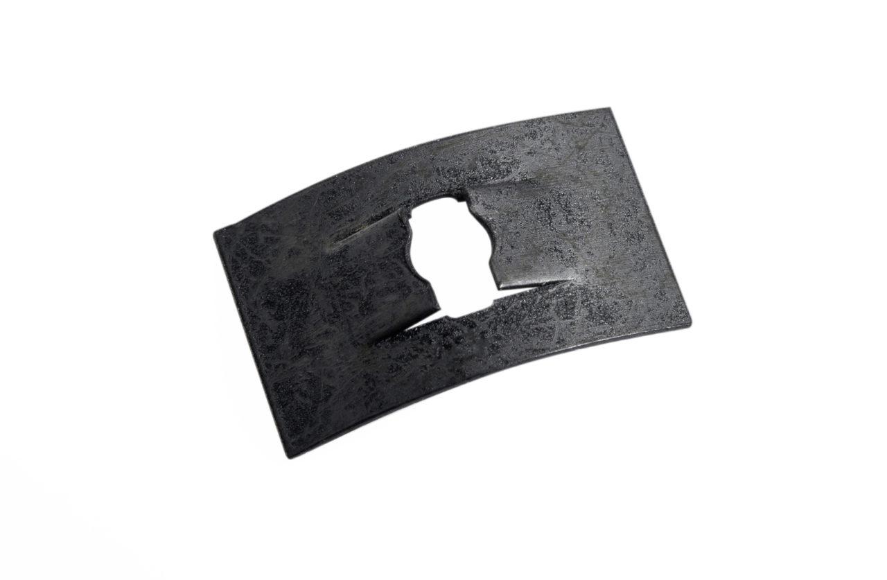 prod-rectangular-shaft-retainer-1.jpg