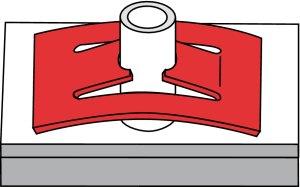 prod-rectangular-shaft-retainer-2.jpg