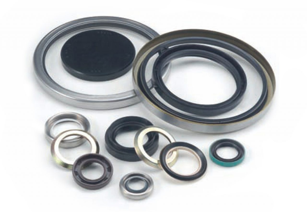 prod-rotary-shaft-seals-1.jpg