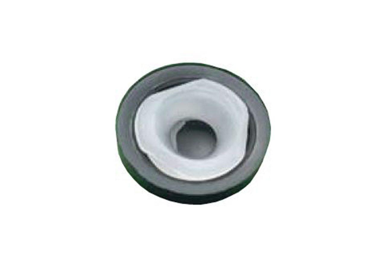prod-screw-cover-cap-cw-washer-1.jpg