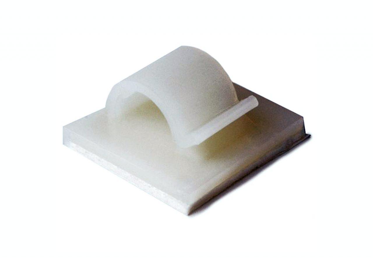 prod-self-adhesive-cord-clips-1.jpg