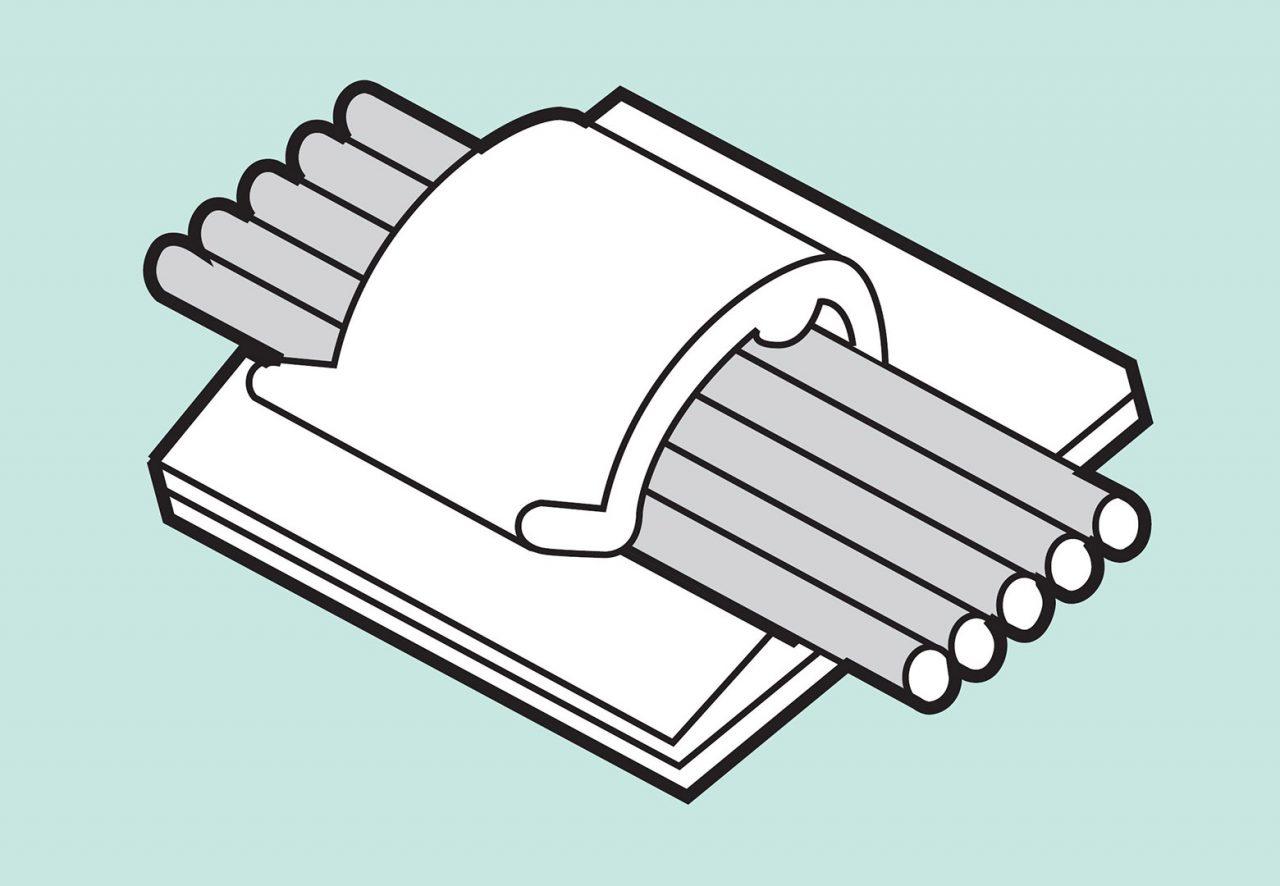 prod-self-adhesive-cord-clips-5.jpg