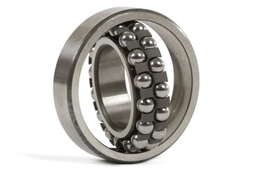 prod-self-aligning-ball-bearings-1.png