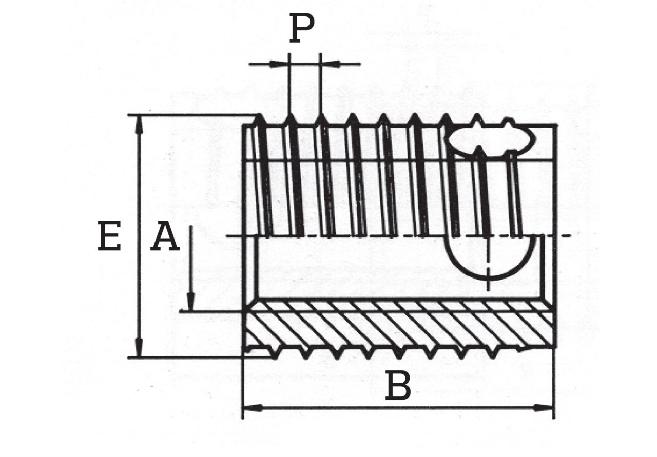 prod-self-tapping-threaded-inserts-2.jpg