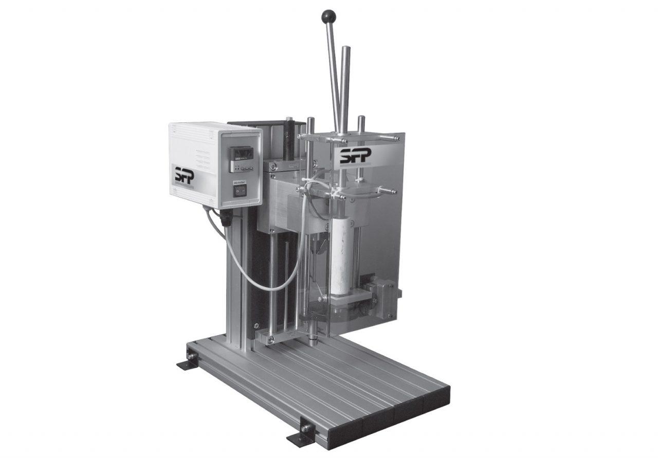 prod-semi-automatic-manual-inserter-1.jpg