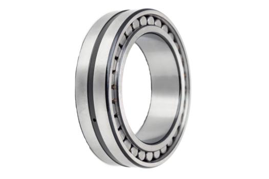 prod-single-row-roller-bearings-1.png